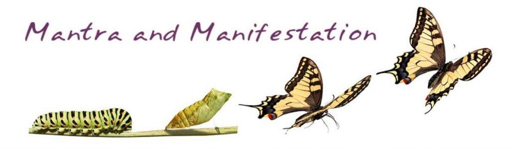 Mantra Nedir?