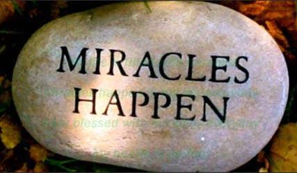 30 Günde Mucizeler