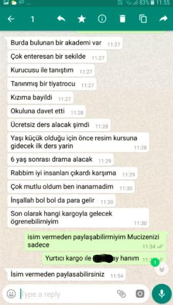 mucize29
